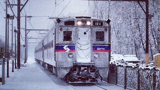 Your Guide to Travel Services During Winter Storm