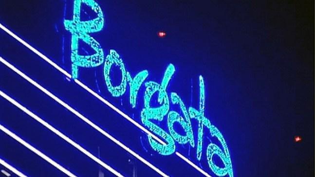 Court: Atlantic City Overcharged Borgata Casino in Taxes