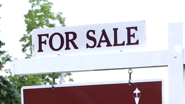 Millennials, Boomers Driving Local Real Estate Trends