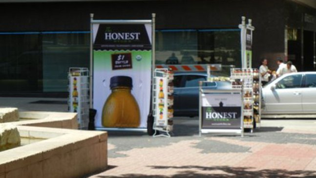 Philly's Among Most Honest Cities