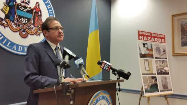 Mayor's Office Defends Bad Communication Accusations
