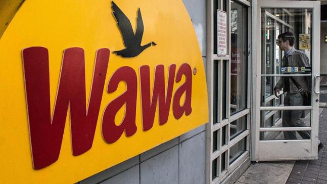 Beer is Coming to Delco Wawa
