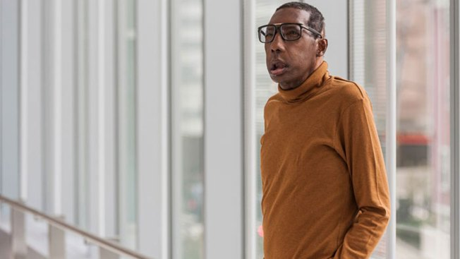 Californian Becomes 1st Black Patient to Receive Full Face Transplant