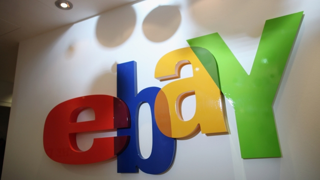 Customers Expected to Be Hit Hard After eBay Data Breach