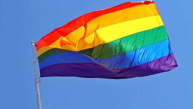Del. Clerks Expect Fewer Same-Sex Weddings