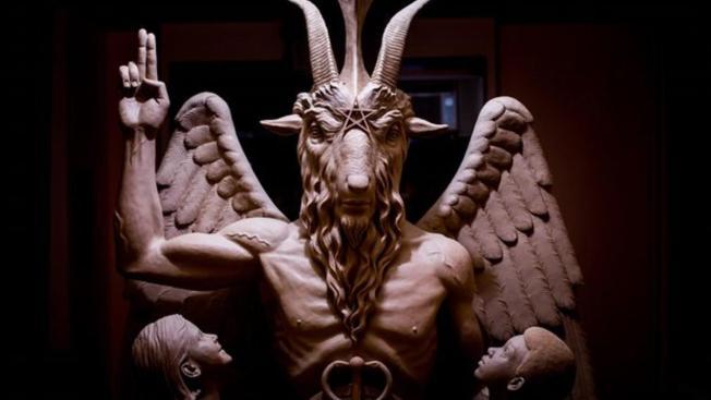 Satanic Temple Member Fights Missouri Abortion Restrictions