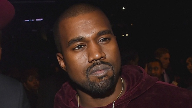 Kanye West and Tidal Sued Over 'Life of Pablo' Album
