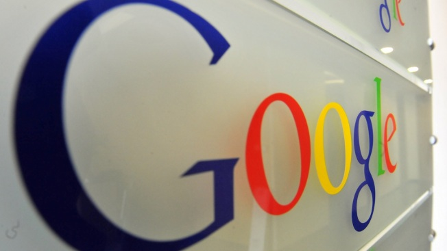 Google VP Tapped as Dean for Pa. College