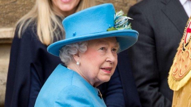 The Queen's Not Dead: Queen Elizabeth II Is Alive and Well, Despite BBC Reporter's Errant Tweet