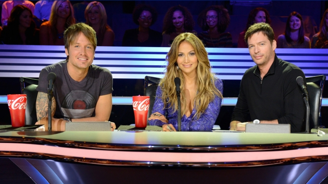 """American Idol"" Ending Next Year, After 2015-2016 Season"