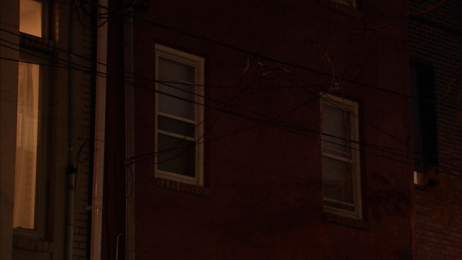 4-Year-Old Girl Dies After Falling Out of 2nd Floor Window of Philadelphia Home