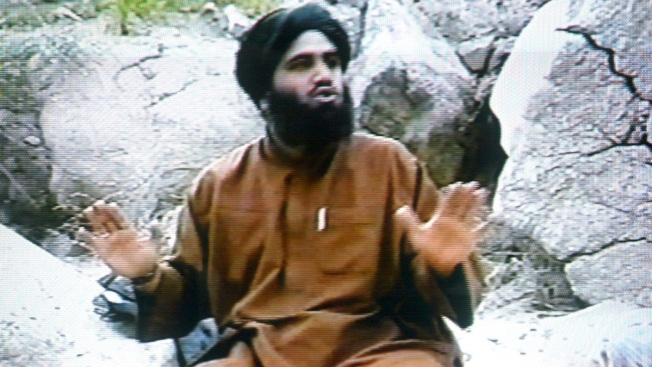 Judge Bars 9/11 Mastermind's Testimony From NYC Trial of Bin Laden's Son-in-Law