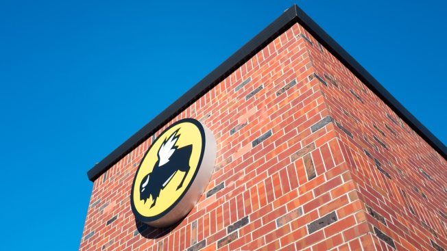 'Awful Posts' on Buffalo Wild Wings Twitter Account Came From Hacker, Company Says