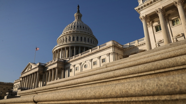 Government shutdown: Here's how it may affect you