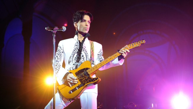 Tributes Set to Mark 2nd Anniversary of Prince's Death