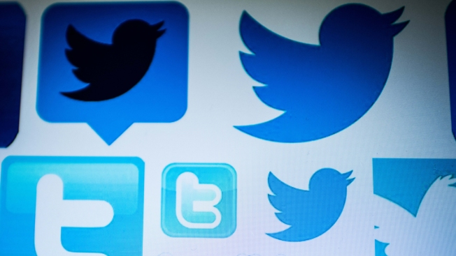 Twitter Announces Purge of Locked Accounts