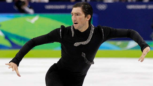 Olympic Athletes to Kick off Road to Sochi
