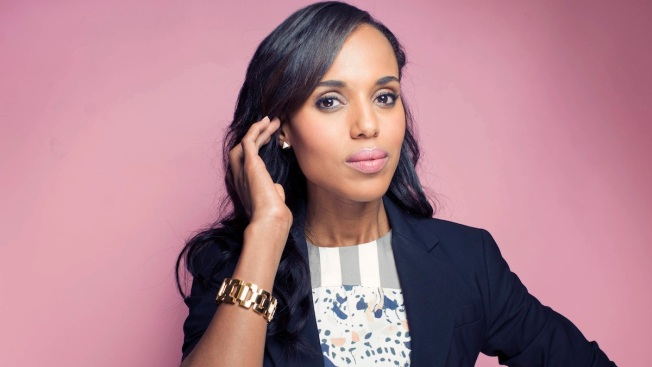 """Scandal"" Victim Talks Leaving Show: ""It Was Very, Very Hard"""