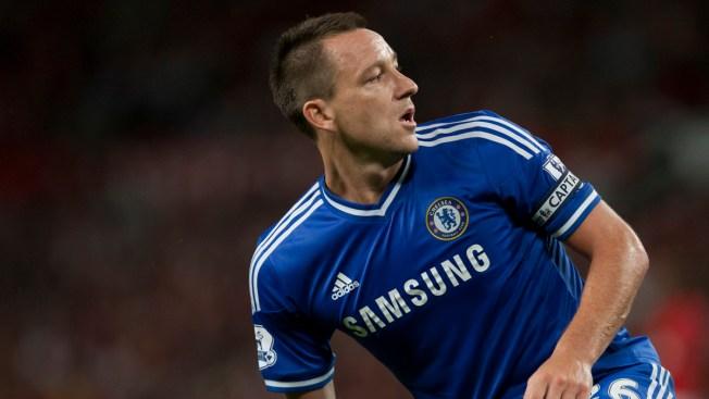 Premier League Preview: Chelsea vs. Fulham