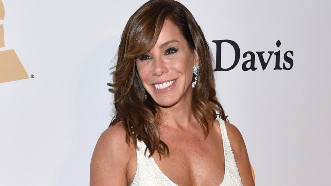 "Melissa Rivers Joins Giuliana Rancic and Brad Goreski as Co-Host of ""Fashion Police"""