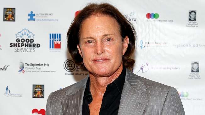 "Bruce Jenner Special of ""Keeping Up With the Kardashians"" Set to Air on E!"