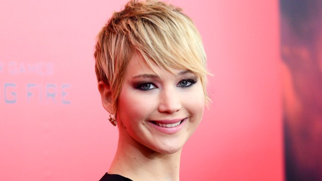 "Jennifer Lawrence Loves Budweiser and the Kardashians, Wants ""to Not Work for a Little While"""