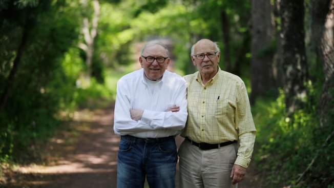 Same-Sex Pennsylvania Couple Gets Father-Son Designation Tossed in Favor of Marriage