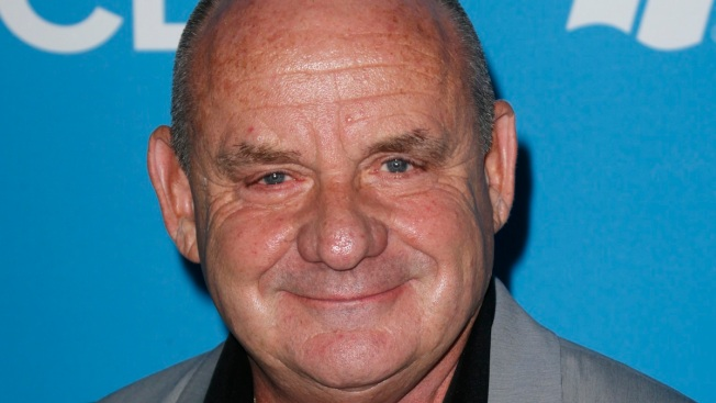 """CSI"" Shocker: Actor Paul Guilfoyle Set to Exit Series"