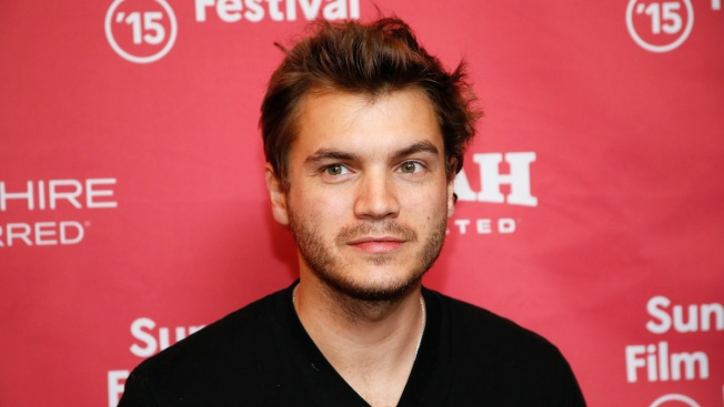 Emile Hirsch Pleads Guilty to Misdemeanor Assault on Studio Executive