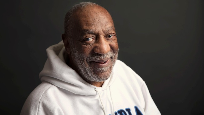 Bill Cosby Returning to TV with NBC Comedy