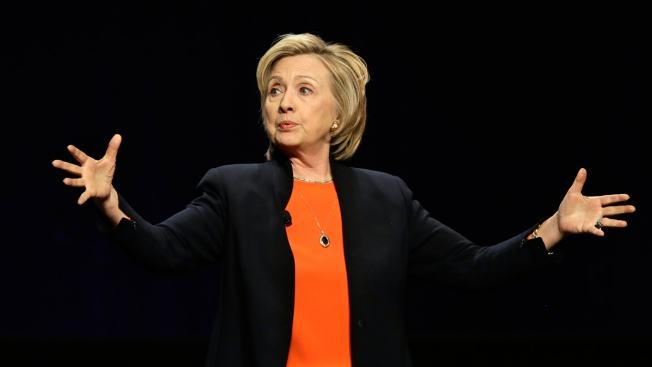 Clinton Expected to Launch Presidential Bid in Next 2 Weeks: Sources