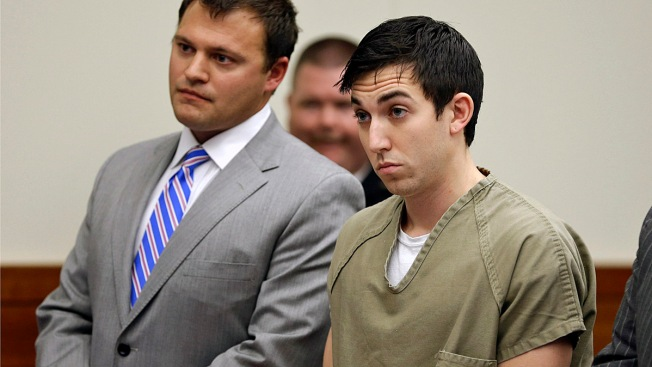 Man Who Confessed to DUI on YouTube Sentenced to 6.5 Years in Prison