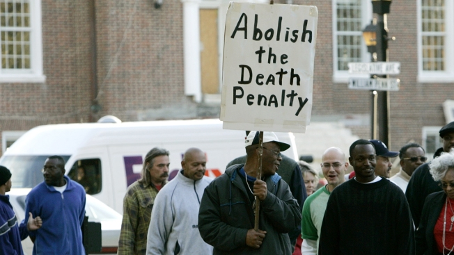 Delaware Court Says State Death Penalty Law Unconstitutional