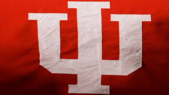 Indiana University's Alpha Tau Omega Suspended Over 'Highly Offensive' Video
