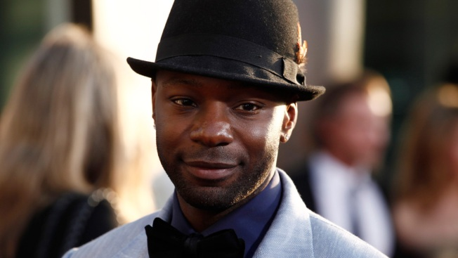 Nelsan Ellis Abused Alcohol and Drugs for Years Before His Death, Family Says
