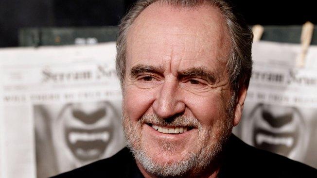 Philadelphia Film Festival Offers Dozens of Movies