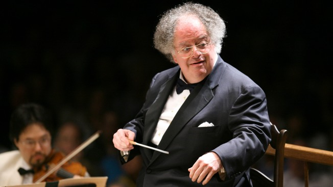 Former BSO Conductor Being Investigated for Sexual Abuse