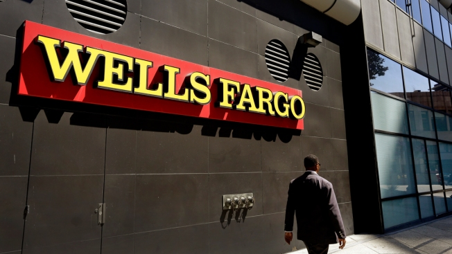 Wells Fargo Paying $80 Million Over Customer Car Insurance