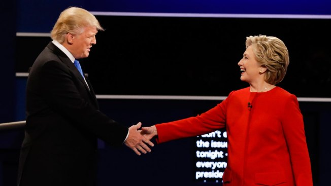 How Trump and Clinton Tax Plans Would Affect Americans