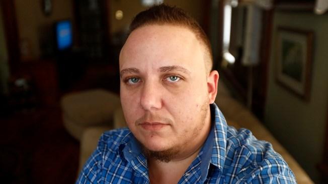 New Jersey Catholic Hospital Denies Unfair Bias Against Transgender Man