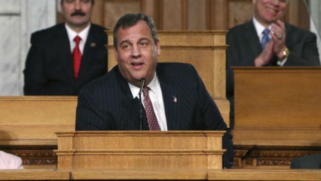 New Jersey Marijuana Legislation Inches Ahead Despite Gov. Christie Warning