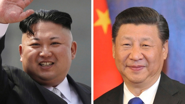 N. Korea Issues Direct Criticism of China Amid Nuke Dispute