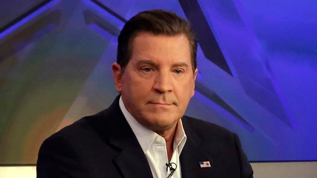 Suspended Fox Host Sues Reporter Over Lewd Texts Story