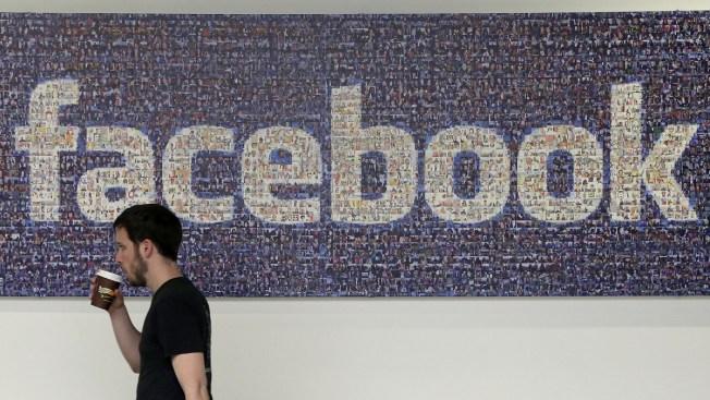 Facebook Sued by Housing Advocates Alleging Discrimination
