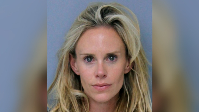 Glover's Wife Blames Attack on Mother-in-Law in 911 Call