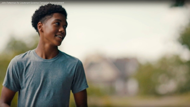 Community Groups Celebrate Birthday of Antwon Rose, Jr After the Teen Was Killed by Police