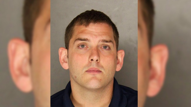 Pittsburgh Police Officer Charged in Shooting of Antwon Rose Waives Hearing