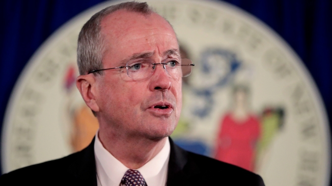 New Jersey Sets Aside $2.1 Million to Help Immigrants