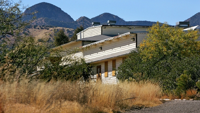 $1.1M Awarded to Preserve African-American Historic Sites