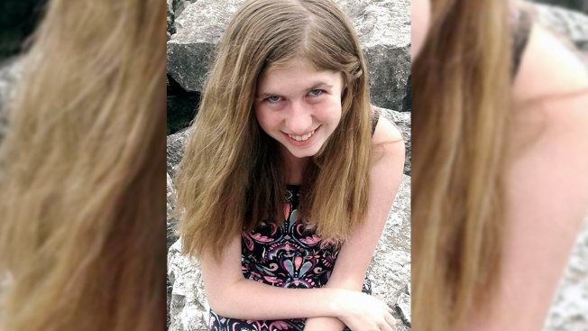 Missing Wisconsin Girl's Family Faces Painful Holiday Season